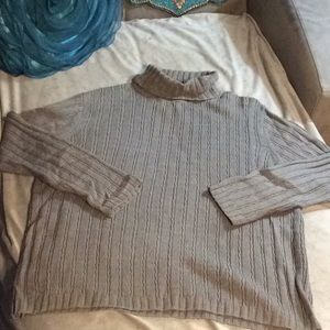 Tribeca studio by Kenneth Cole sweater